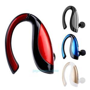 Bluetooth-Wireless-Headset-Earphone-Headphone-Mic-For-iPhone-Samsung-Sweatproof