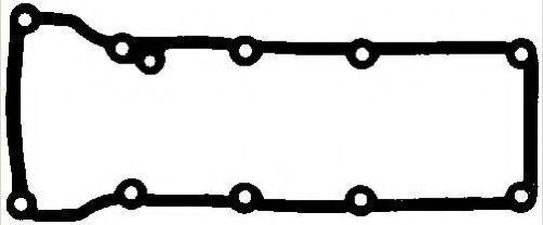 Ford fiesta Mk4 1.0 Eje de Balancín Cubierta Junta de 99 a 02 1089844 XS6E6584AB Calidad BGA