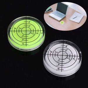 Spirit-Bubble-Degree-Mark-Surface-Level-Round-Measuring-Meter-Kit