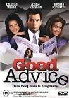 Good Advice (DVD, 2003)
