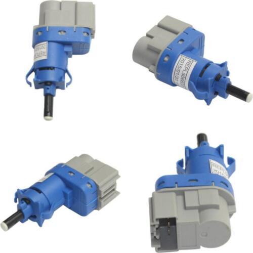 Brake Light Switch for 08-14 Lincoln Navigator