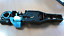 Support-poignee-porte-avant-gauche-RENAULT-LAGUNA-III-PHASE-1-2-0-R-38870928 miniature 1