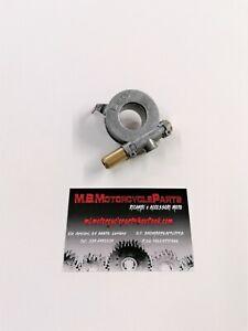 Tachimetro-Rinvio-Contachilometri-Odometer-Gear-Aprilia-RS-AFI-Europa-50-91-05