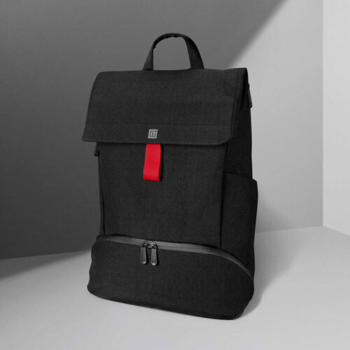 """Genuine Oneplus Explorer Backpack 15.0/"""" Laptop Macbook Air Travel Bag Briefcase"""