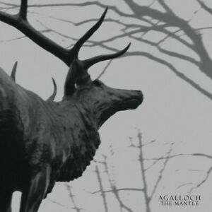 Agalloch-The-Mantle-CD