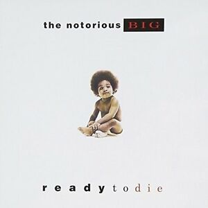 Ready-to-Die-Notorious-B-I-G-CD