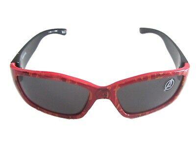 Licensed Kids Sunglasses Boys Character PAW Patrol Spiderman for 3+ years Avengers Sunglasses UV400