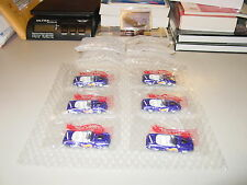 1999 HOT WHEELS 1970 KING KUDA MAIL AWAY WINNER MOPAR PLUM CRAZY HEMI CUDA NOS
