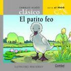 Ed. Combel - Coleccion Caballo Alado Clasico: El Patito Feo by Luz Orihuela, Combel Editorial, L Orihuela (Hardback, 2006)