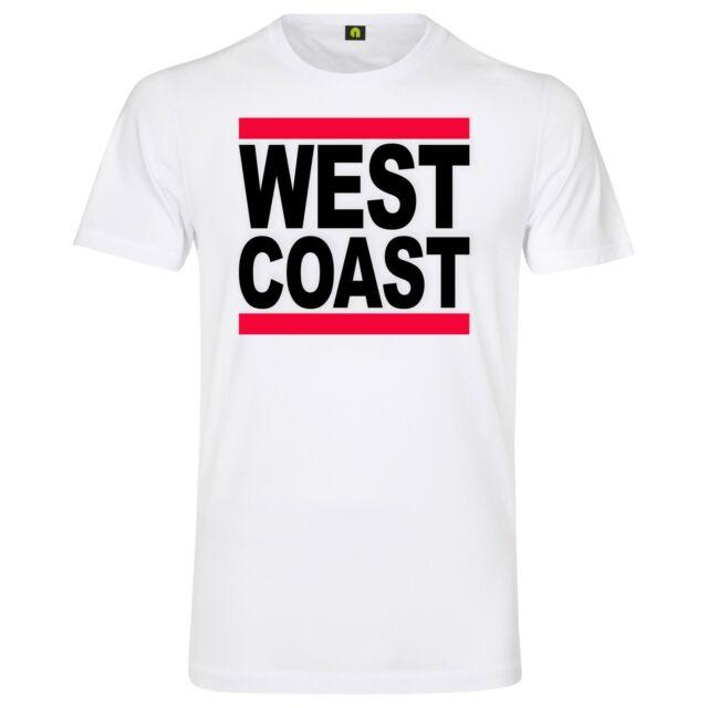 T-Shirt selbst Gestalten Druck Wunschtext Bedrucken Hip Hop Rap Schwarz