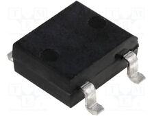 50A W04M Einphasendio Einphasen Brückengleichrichter If 400V  Ifsm 1,5A Urmax