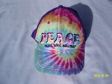 Herren-Accessoires Browning Love Cap Hat Aqua Snap back