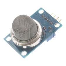 F05478 MQ-6 MQ6 LPG Isobutane Propane Gas Sensor Module for Arduino