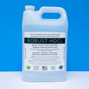 Hypochlorous-Acid-HOCL-500ppm-Ready-To-Use-Hospital-grade-sanitizer-sprayer