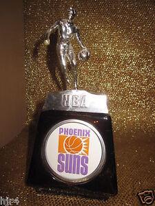 Vintage-Phoenix-Suns-NBA-Finals-Avon-Cologne-Decanter