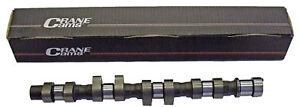 Crane-Cams-4602501-Opel-Performance-Camshaft