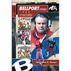Bellport Football a Proud Tradition 9781441592569 by Christopher Vaccaro
