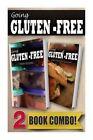 Gluten-Free Freezer Recipes and Gluten-Free On-The-Go Recipes: 2 Book Combo by Tamara Paul (Paperback / softback, 2014)