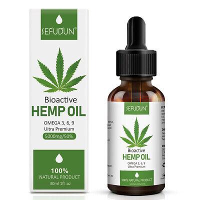 Cannabisöl Ohne Thc
