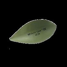 AHF Leitner Waller-U-Posen Unterwasserpose 10g