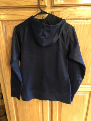 The Small Mountain Black Women Face Jacket North FF4nwrxZq