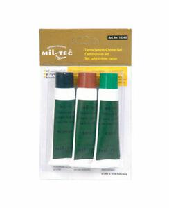 Set-Trucchi-3-colori-mil-tec
