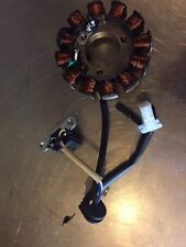 honda cbf125 2008 ,9,1O ,11,12,13,14,15 generator alternator stator High Quality