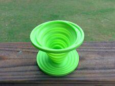 Green Blue Sky Gear FlexWare Kettle