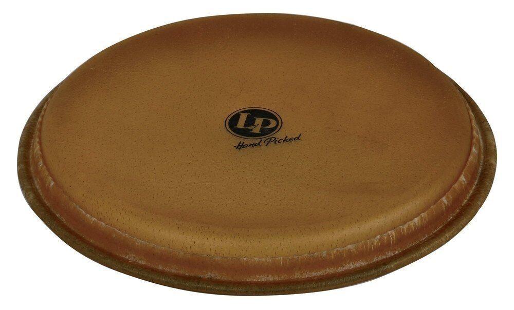 Latin Percussion Percussionfell Hand Picked Tambora - LP271-WD LP271-AW 11  Lati