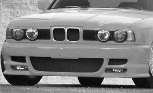 Bmw 5 Series E39 Flash M Front Bumper By Seidl Tuning Last One