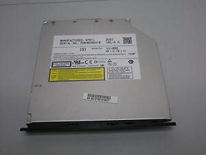 REGRABADORA-RW-DVD-IDE-ASUS-Z53S-UJ-850