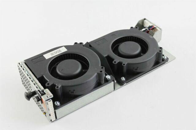 IBM DS4300 EXP710 Dual Fan Blower Fan Assembly 19K1293