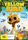 Yellowbird (DVD, 2015)
