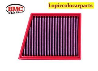 BMC FB786//20 Filtro Aria