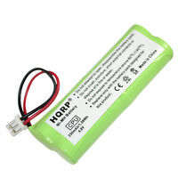 Battery For Dogtra 175-7000 Series Dog Collar Receiver Bp12rt Bp-12 28aaam4smx