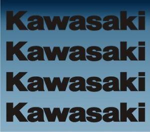 STICKER-VINILO-PEGATINA-DECAL-VINYL-AUTOCOLLANT-ADESIVI-KAWASAKI