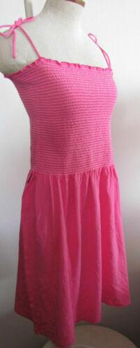 NWT Tommy Hilfiger Sundress Dress Size S