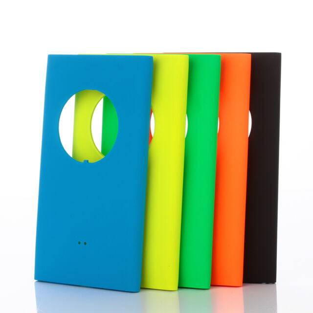 Door Housing Rear Battery Case Cover For Nokia Lumia 730 930 820 830 1020