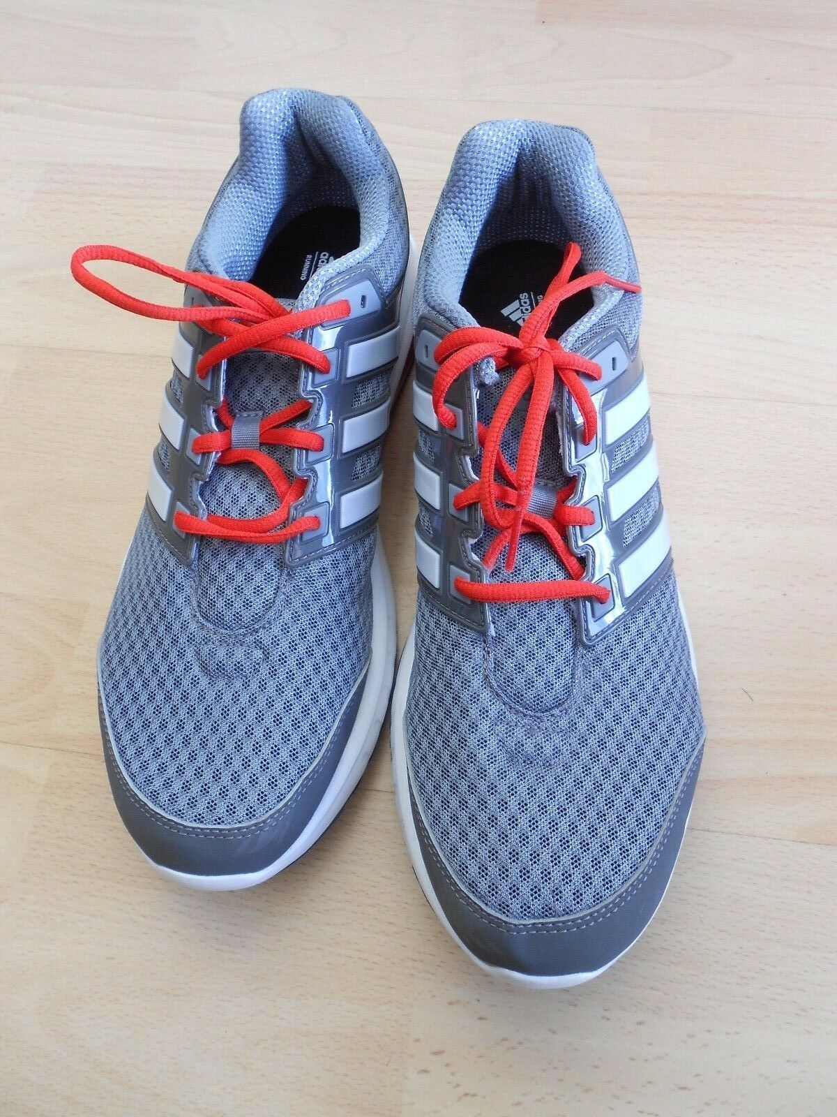 ADIDAS GALAXY ELITE  RUNNING  TRAINERS UK SIZE 12 - VGC  outlet online store