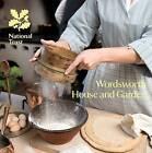 Wordsworth House by Amanda Thackeray, National Trust, Alex Morgan, Kate Parry (Paperback, 2014)