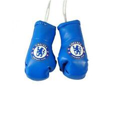 Chelsea Mini Boxing Gloves