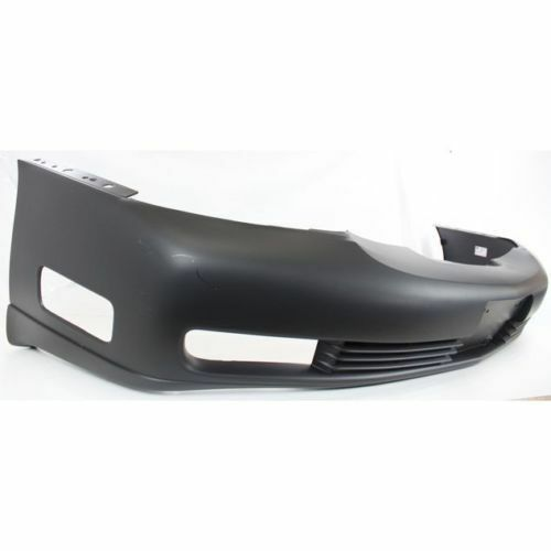 for Cadillac DeVille GM1000611 2000 to 2005 Front New Bumper Cover