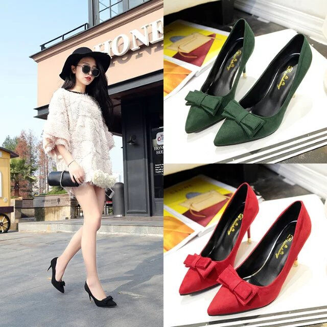 Fashion Women Pumps Platform Strappy Buckle Shoes Stiletto high Heels Party Shoes Buckle CC34 9acca9