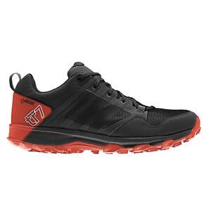 Calzature & Accessori grigio scuro per uomo Adidas Kanadia El Envío Libre Bajo Precio De Envío De Pago Compra Libre Del Envío cr2gJsjYi0