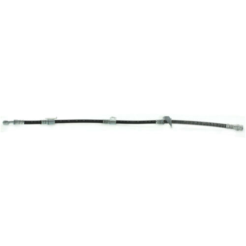 Brake Hydraulic Hose Front Left Centric 150.51016 fits 04-06 Kia Amanti