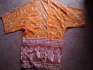ladies-kimono