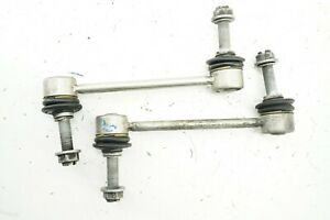 634-MERCEDES-W164-X164-W251-FRONT-LEFT-RIGHT-SUSPENSION-STABILIZER-SWAY-BAR-LINK