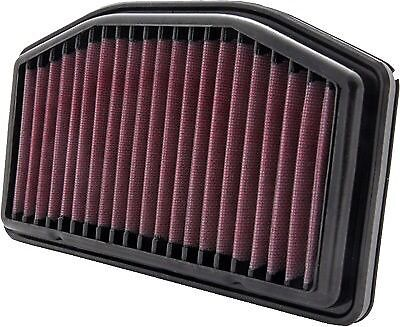 High Flow Air Filter K/&N Engineering  YA-1009R