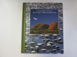 Good-The-Earth-Its-Wonders-Its-Secrets-Nature-039-s-Masterpieces-Steve-Cox-19