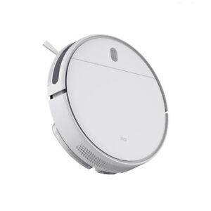2020 NUOVO Xiaomi G1 Mi Robot Aspirapolvere 2200Pa APP WIFI Spazzatrice Cord